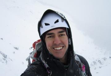 Jeff Dmytrowich