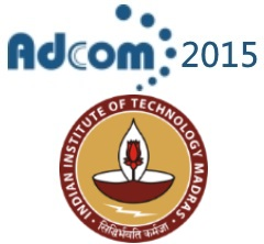 ADCOM 2015