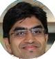Vijay Gabale