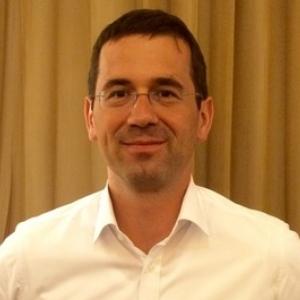 Dr-Christian-Koitzsch