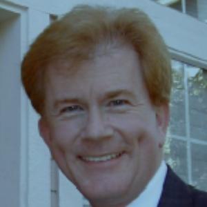 Dr-John-L-Gustafson