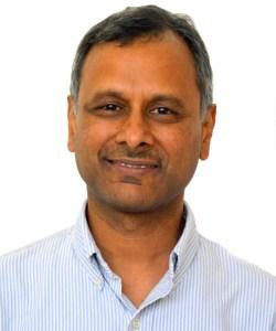 dr-manish-gupta