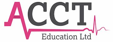ACCT Education Ltd