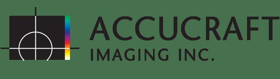 Accucraft Imaging, Inc.