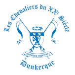 Logo Chevaliers