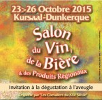 e-invitation 2015