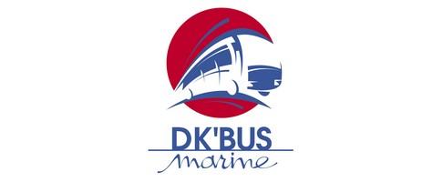 DK'BUS Marine