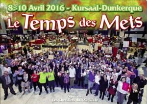 Brochure TDM2016