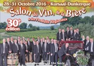Brochure SDV 2016