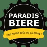 Paradis Biere