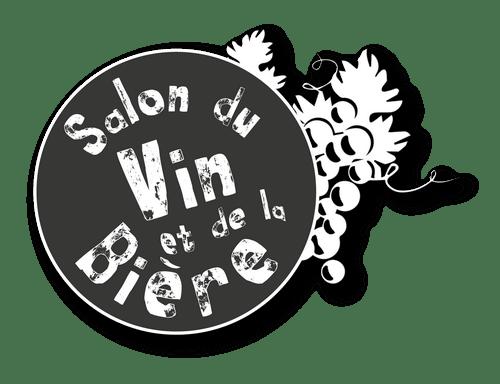 Le Salon du vin et de la Bière