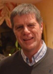 Eric DEBERDT
