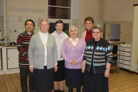 2015-11-24 - Merci aux bénévoles (36)