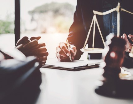 Improve Collaboration For Your Legal Teams With Our Electronic Filing System