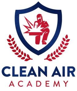 clean air education courses