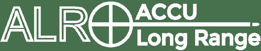ACCU Long Range