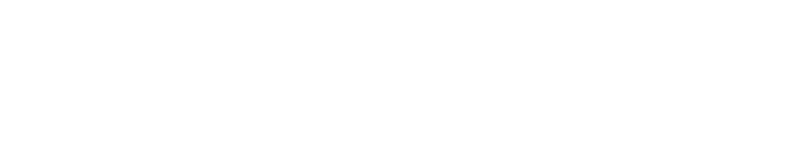 ACCU Long Range