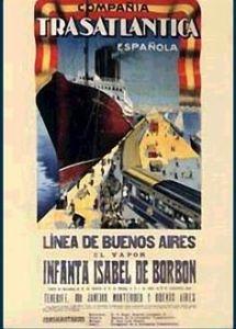 00f14b9a39069cb6ca7c7ae60e56336a--steamers-travel-posters