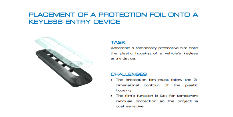 foil-keyless-automotive
