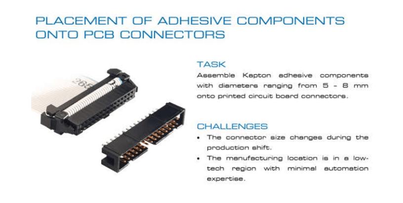 pcb-connectors-computer