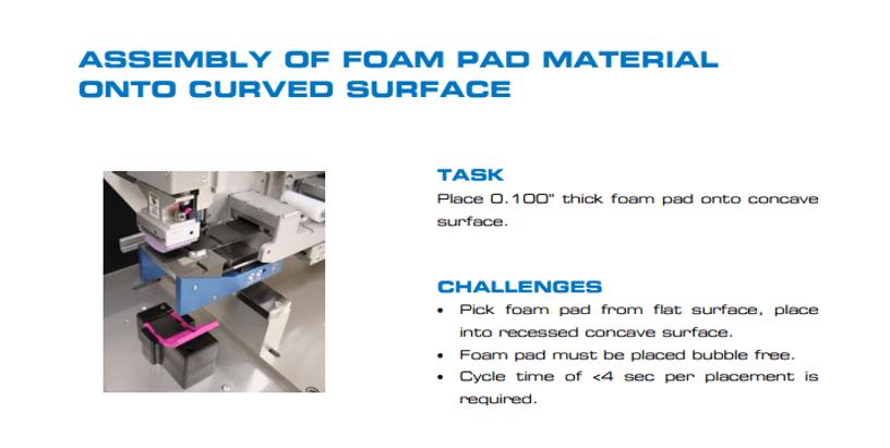 foam-pad-computer