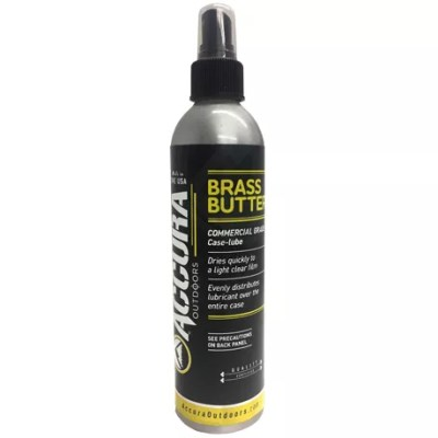 brass-butter-case-lube-reload