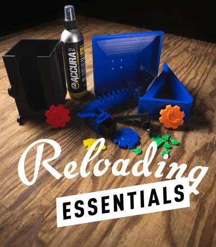 reloading-essentials-shop