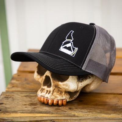 Accura-idaho-hat1
