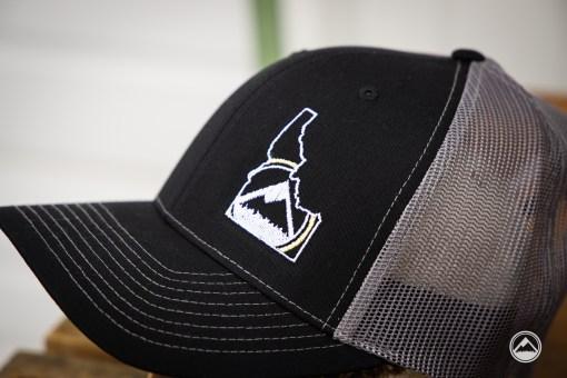 Accura-idaho-hat2