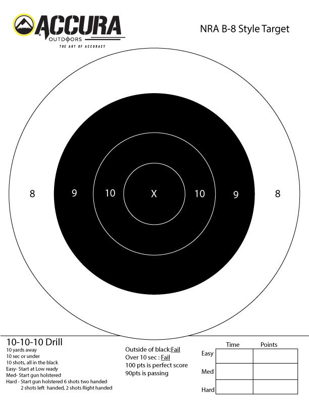 10-10-10-drill