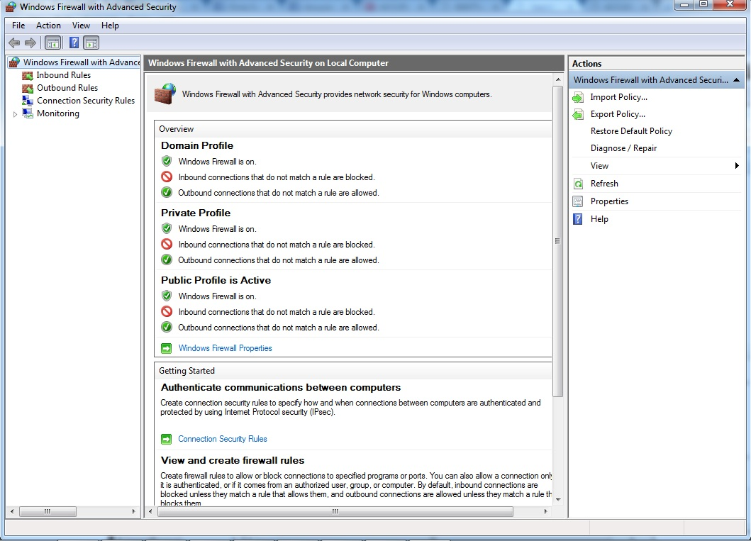 step-2-windows-firewall-with-advanced-security-accurate
