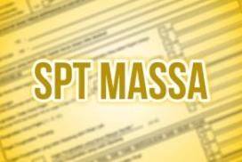 SPT Massa