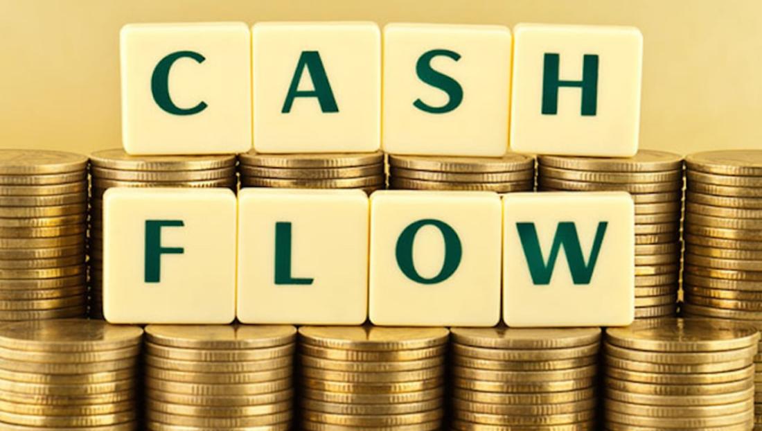 3 Tips Merancang Cash Flow Yang Tepat Untuk Bisnis UKM