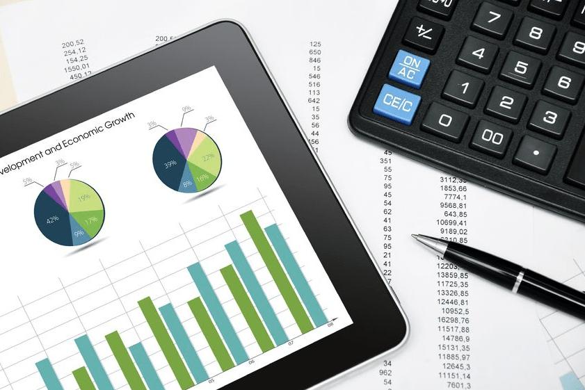 3 Fungsi Akuntansi dalam Membantu Berkembangnya Bisnis