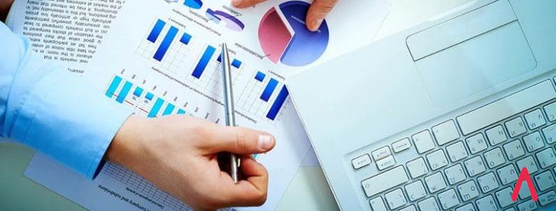 Perbedaan Debit dan Kredit Dalam Akuntansi