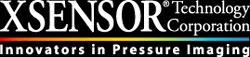 X-Sensor Technology Corporation