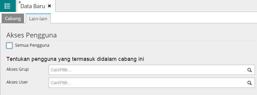 Cabang4