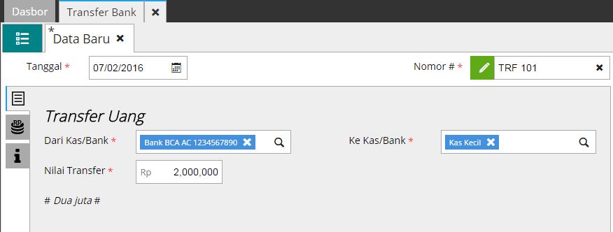 TransferBank1