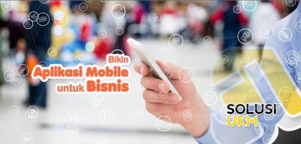 3 Pertimbangan Waktu Yang Tepat Untuk Bikin Aplikasi Mobile untuk Bisnis
