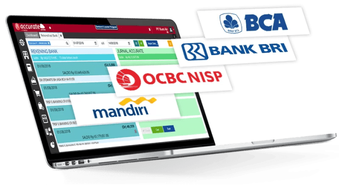 smartlink internet banking accurate online