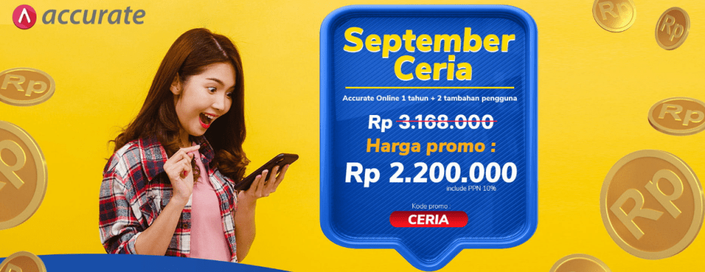 Promo Accurate Online September2021