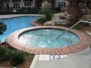 Hot Tub Repairs - 414-454-0611 1 Accurate Spa and Pool