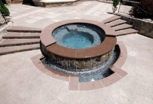 Hot Tub Repairs - 414-454-0611 2 Accurate Spa and Pool