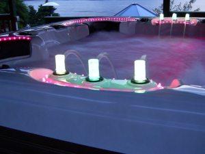 Hot Tub Repairs - 414-454-0611 12 Accurate Spa and Pool