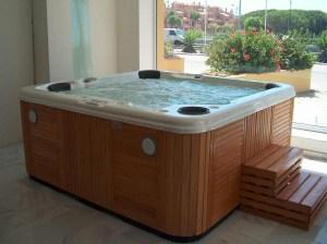 Hot Tub Repairs - 414-454-0611 4 Accurate Spa and Pool