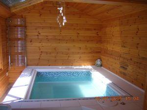 Hot Tub Repairs - 414-454-0611 15 Accurate Spa and Pool