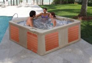 Hot Tub Repairs - 414-454-0611 5 Accurate Spa and Pool