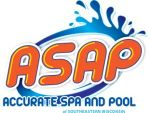 Accurate Spa and Pool - Waukesha County Wisconsin - 414-454-0611