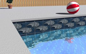 Inground Swimming Pool Construction 11 Accurate Spa and Pool