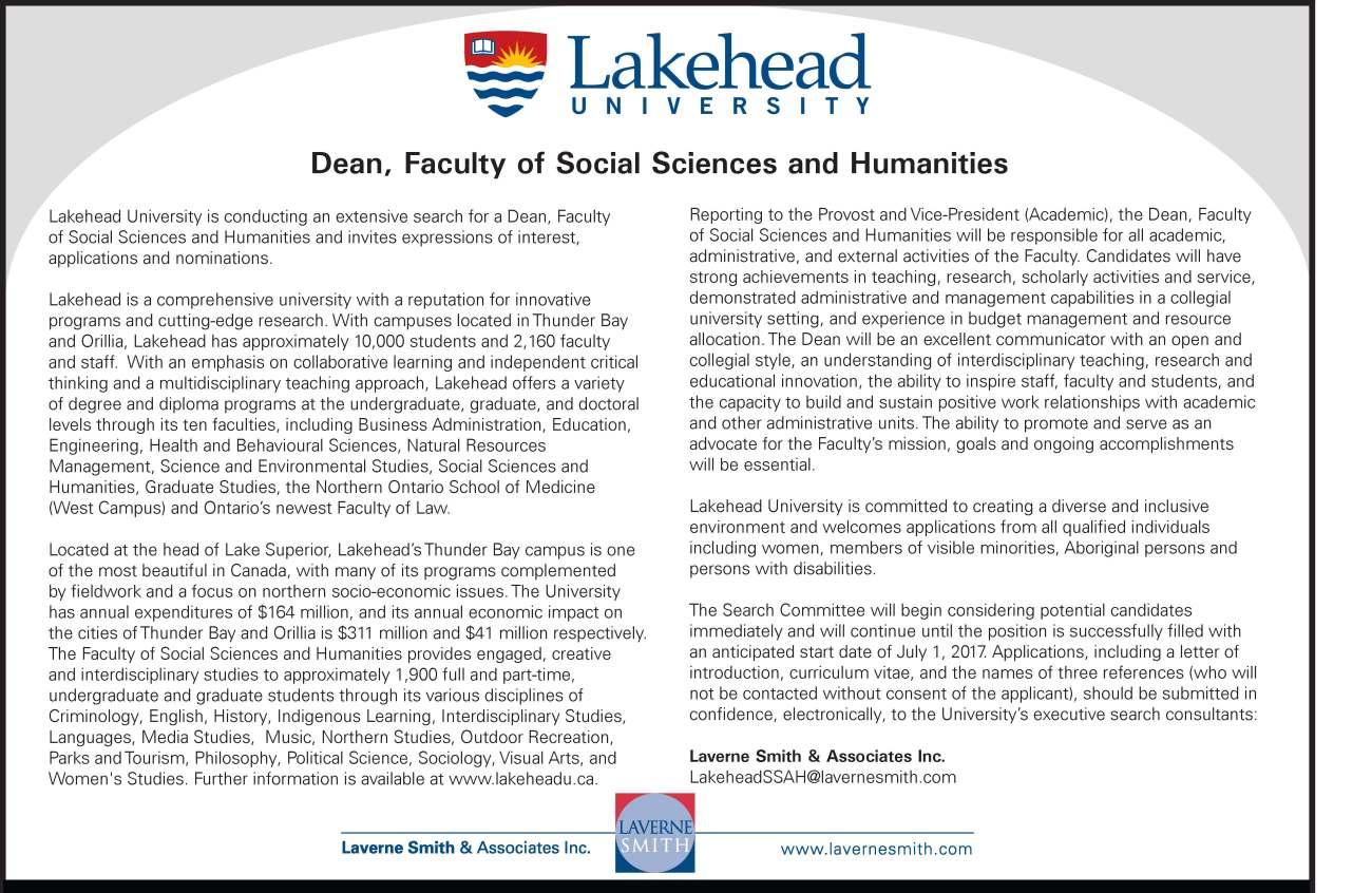 ad-lakehead-dean-ssah-vr